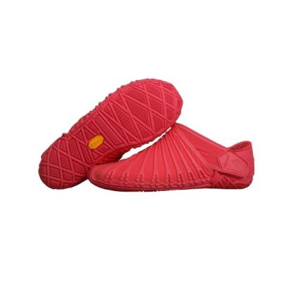 Vibram Furoshiki original KIDS coral