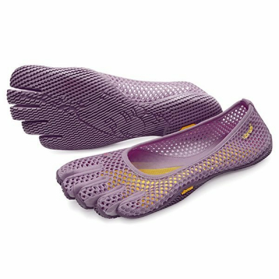 Vibram VI-B Women lavender