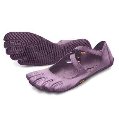 Vibram V-Soul Women lavender